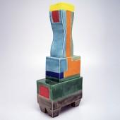 rosenfieldcollection.com