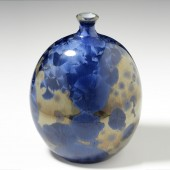 Everson Museum of Art Collection, Purchase Prize gift of Syracuse China Co, 24th Ceramic National, 1966