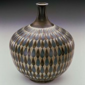 Smithsonian American Art Museum, Gift of Catherine McIntosh