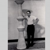 Courtesy Elaine Levin Archive, University of Southern California