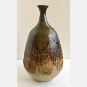 E John Bullard Collection