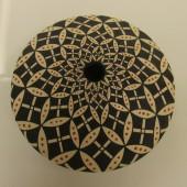 Crocker Art Museum, Gift of Janet Mohle-Boetani