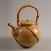 American Museum of Ceramic Art, AMOCA, 2004.2.0004, gift of American Ceramic Society