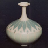 Forrest L Merrill Collection, Dane Cloutier Archive