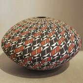 Crocker Art Museum, promised gift of Kyle Lipson, M.D.