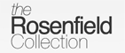 the rosenfield collection